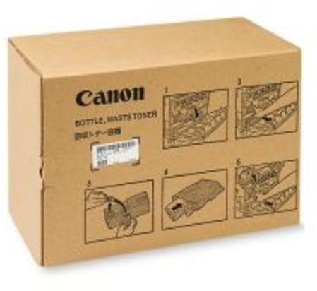 Opvangbak toner Canon C-EXV 34