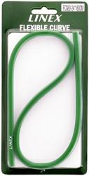 Boogliniaal Linex 60cm in blister