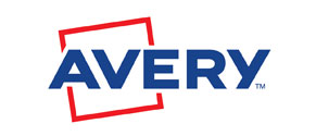 Kantoorartikelen-LogoFooter-Avery