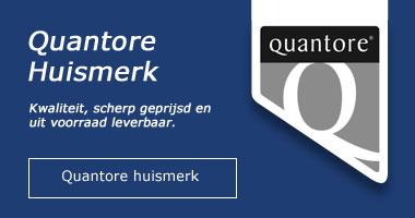 Kantoorartikelen-BannerHome-ButtonRechts-Huismerk