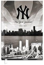 MLB agenda 2016-2017