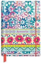 Accessorize Fashion agenda 2016-2017