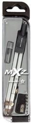 Passer Bruynzeel MXZ 9393 3-delig