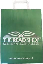 Readshop