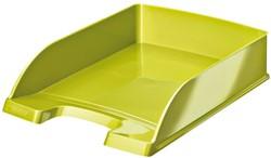 Brievenbak Leitz 5226 Plus WOW groen