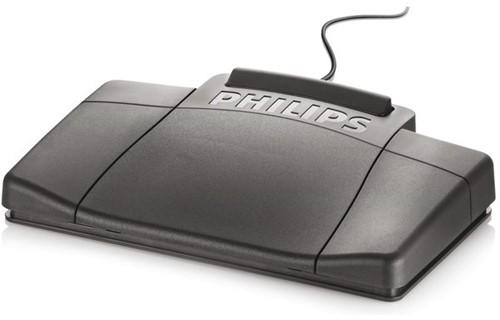 Voetschakelaar Philips LFH 2210 t.b.v. 720/725/730