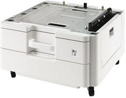 Papierlade Kyocera PF-470 500vel