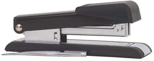 Nietmachine Bostitch B8+ 25vel New generation STRC2115 zwart-2