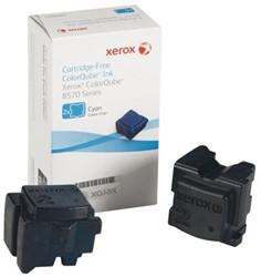 Colorstix Xerox 108R00931 blauw 2x