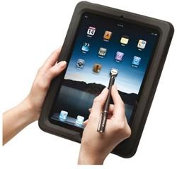 Smartphone- en tablet schrijfwaren
