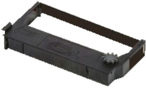 Lint Epson S015214 voor ERC23 nylon zwart