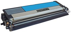 Tonercartridge Quantore Brother TN-130 blauw