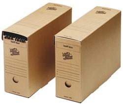 Archiefdoos Loeff 3030 370x260x115mm