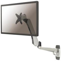 Bevestigingssystemen voor lcd-schermen