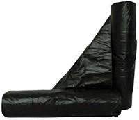 Afvalzak container HDK 140x125cm 12micron 120liter 30stuks-2