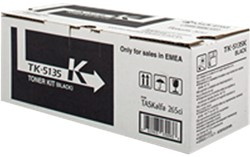 Toner Kyocera TK-5135K zwart