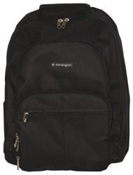 "Laptoptas Rugzak Kensington SP25 15.6"" zwart"
