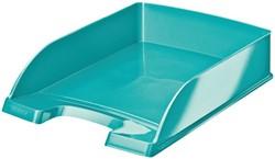Brievenbak Leitz 5226 Plus WOW ijsblauw