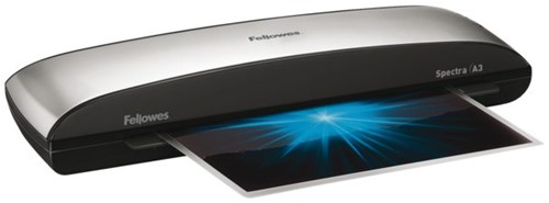 Lamineerapparaat Fellowes Spectra A3