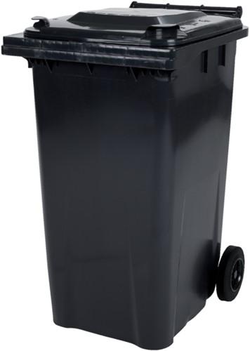 Afvalzak container HDK 180x145cm 12micron 240liter 30stuks-2