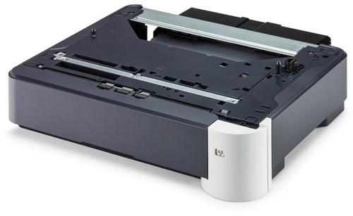 Papierlade Kyocera PF-4100
