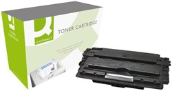 Tonercartridge Q-Connect HP Q7570A 70A zwart