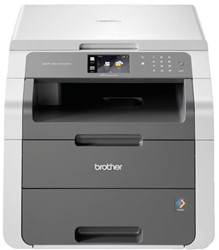 Multifunctional Brother DCP-9015CDW