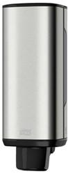 Dispenser Tork S4 Design Schuimzeep RVS 460010