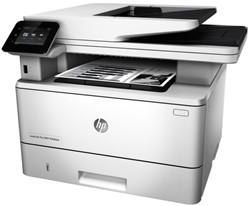 Multifunctional HP Laserjet Pro M426DW