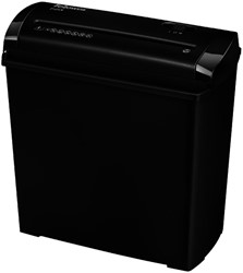 Papiervernietiger Fellowes P-25S 7MM