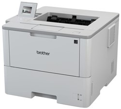 Laserprinter Brother HL-L6300DW