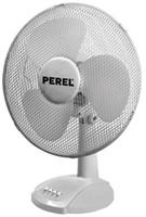Ventilatoren