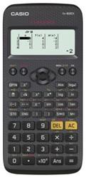 Rekenmachine Casio Classwiz FX-82EX