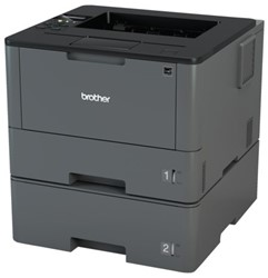 Laserprinter Brother HL-L5100DNT
