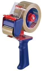 Handdozensluiter Tesa 6300 voor verpakkingstape