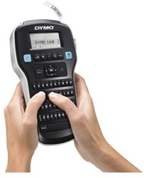 Labelprinter Dymo labelmanager LM160 qwerty