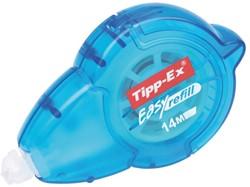 Correctieroller Tipp-ex 5mmx14m easy refill