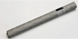 Tekenpapier Schoellershammer Glama Basic 66cmx50m 50gr transp