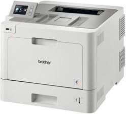 Laserprinter Brother HL-L9310CDW