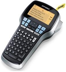 Labelprinter Dymo labelmanager LM420P ABC