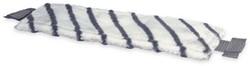 Mop vlakmop King microplus ultraspeed 40cm