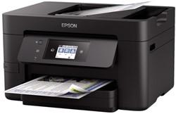 Multifunctional Epson Workforce Pro WF-3720DWF