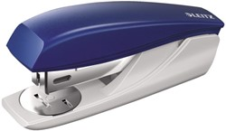 Nietmachine Leitz New NeXXt 5501 25vel 24/6 blauw