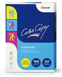 Laserpapier Color Copy A3+ 100gr wit 500vel