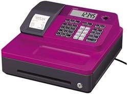 Kassa Casio SE-G1-S-PK roze