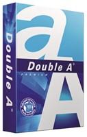 Kopieerpapier Double A Premium A4 80gr wit 500vel-2