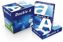 Double A Paper nodig? Bestel nu online!
