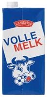 Melk Landhof vol houdbaar 1 liter-2