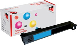 Tonercartridge Quantore  HP CB381A 824A blauw