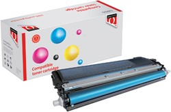 Tonercartridge Quantore Brother TN-230 blauw